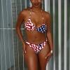 lizz_bikini1