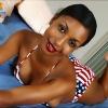 lizz_bikini14
